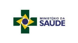Saúde destina mais R$ 600 mi para ações de combate à pandemia