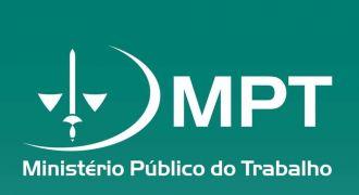 MPT pede suspensão de portarias do governo federal que alteram norma regulamentadora nº 1